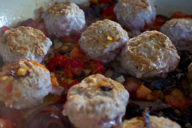 spaghetti-meatballs-midweek2