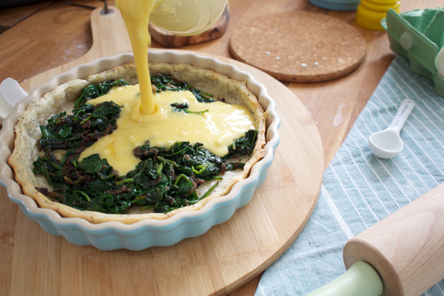 librarian-spinach-quiche10