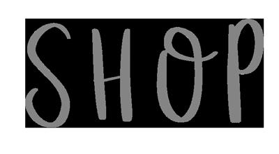 shop-script.png