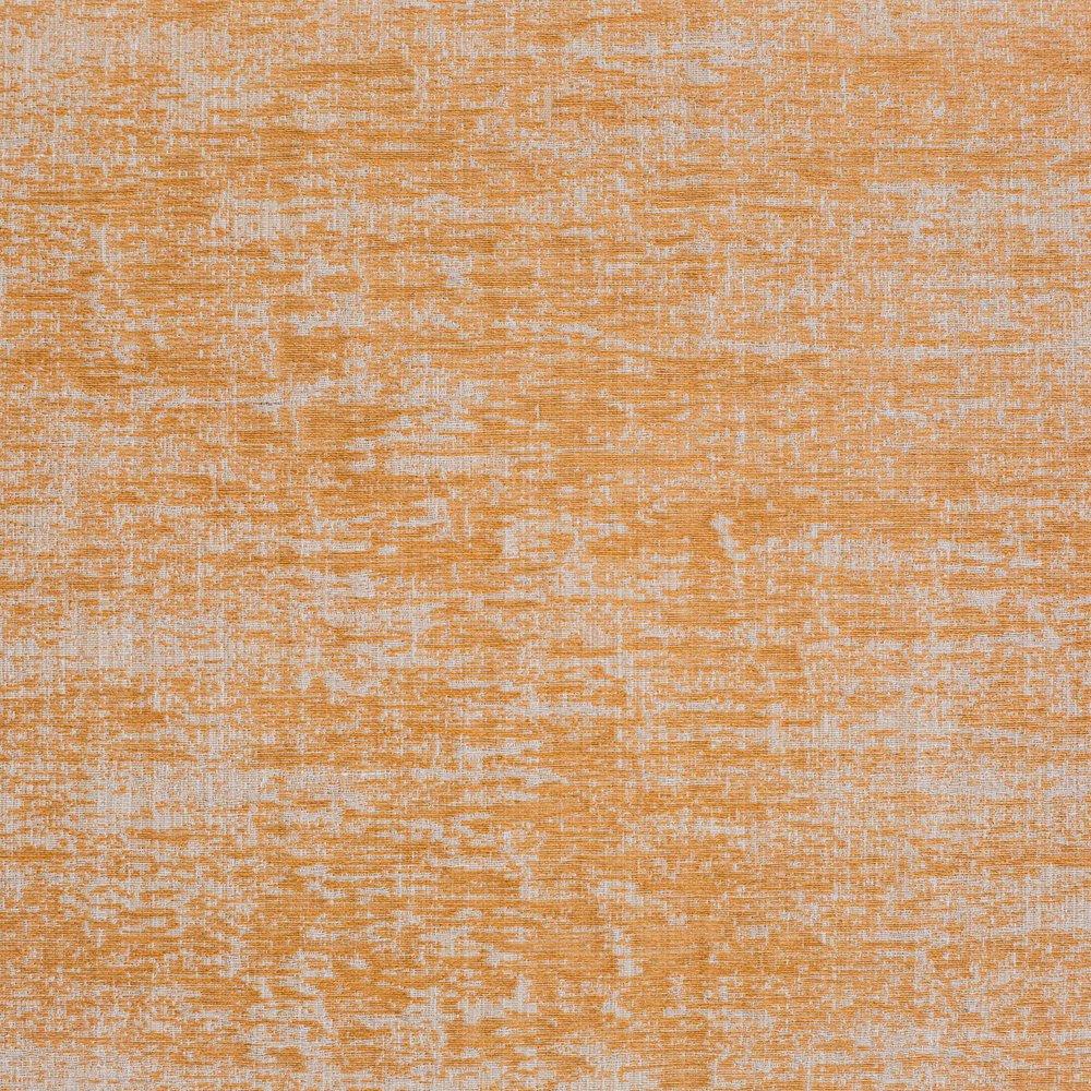 Waddington - Apricot.jpg