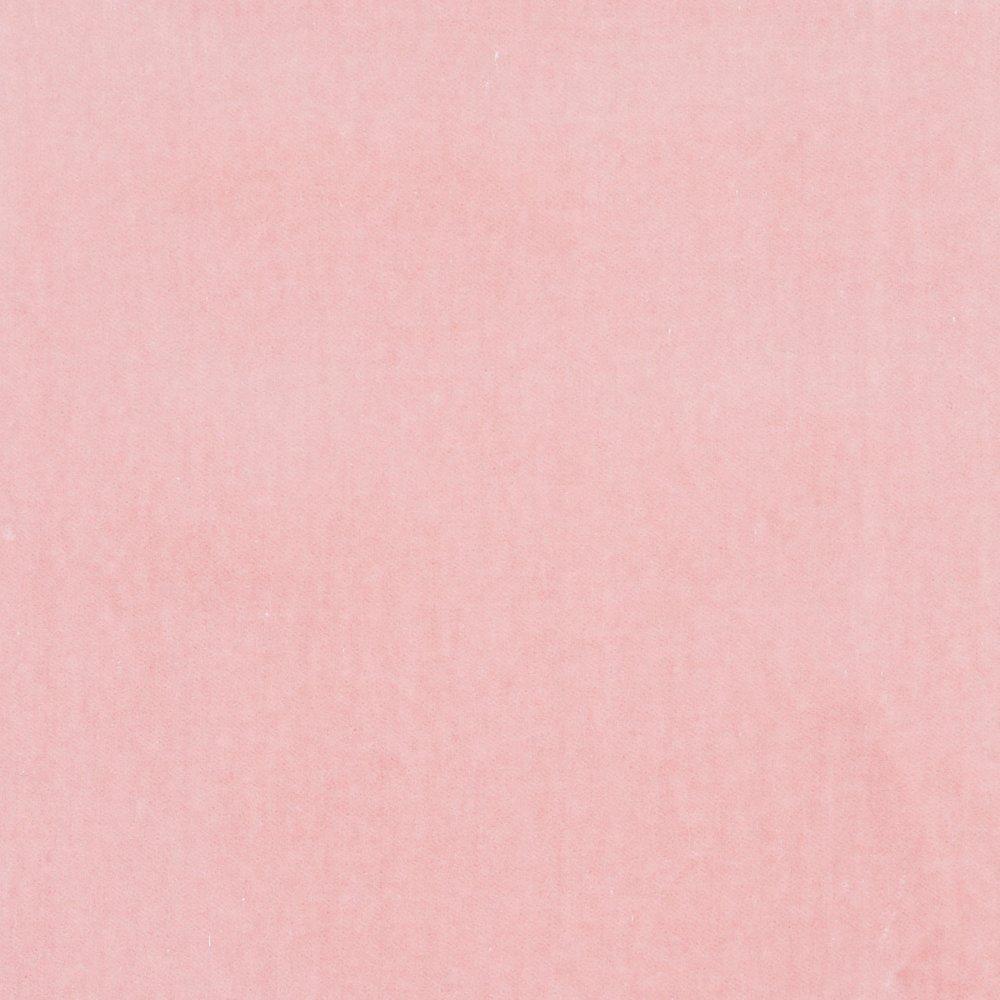 Chalk Pink 39