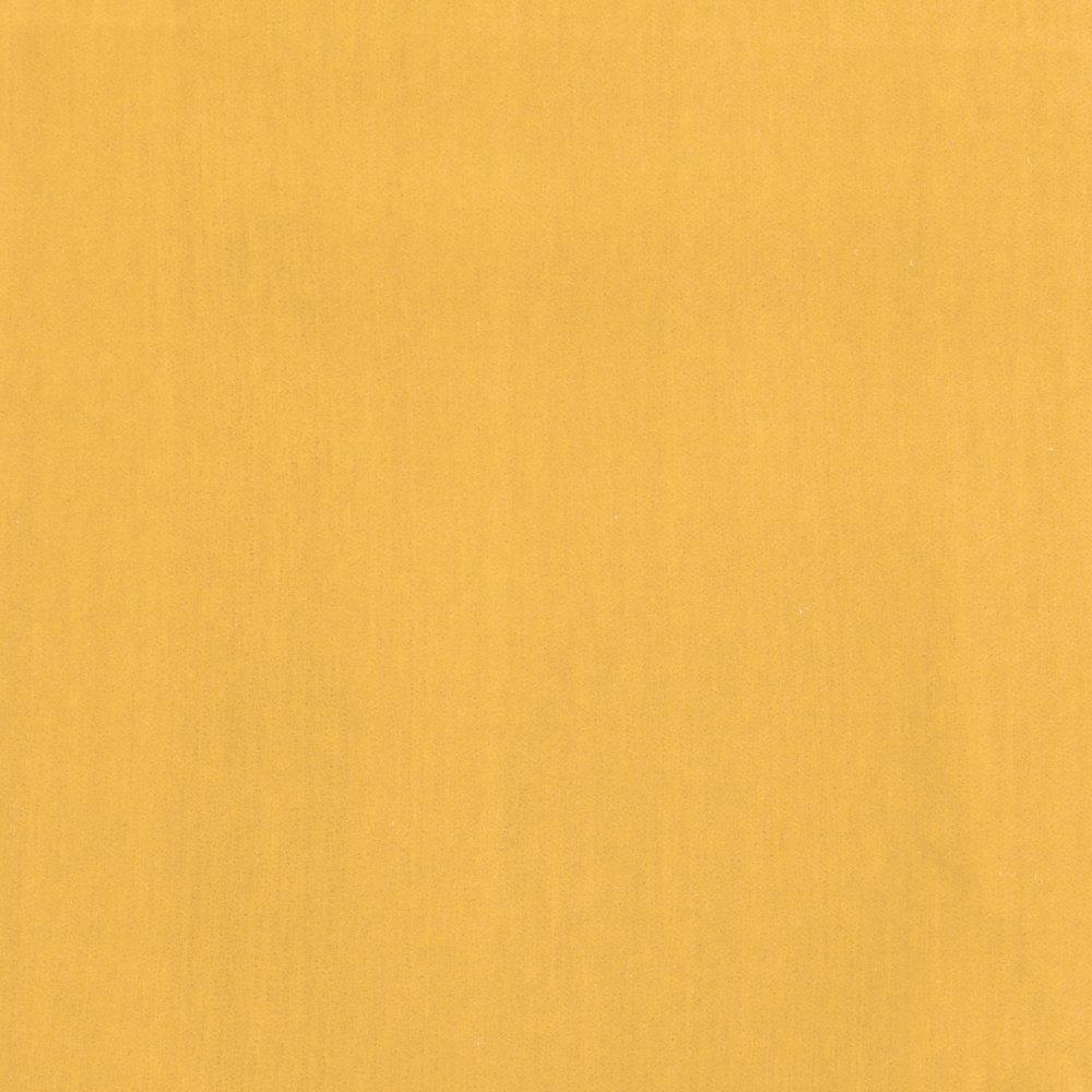 Gold Leaf 82