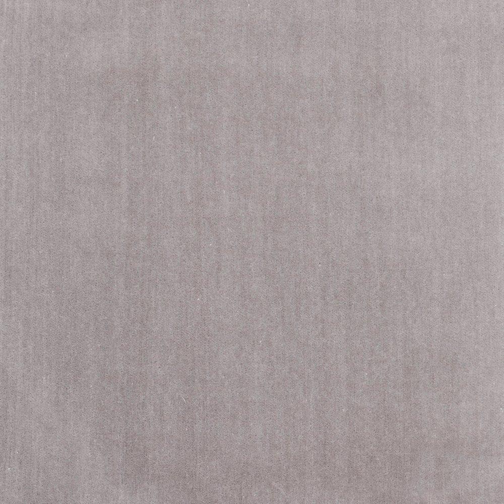 Grey 91