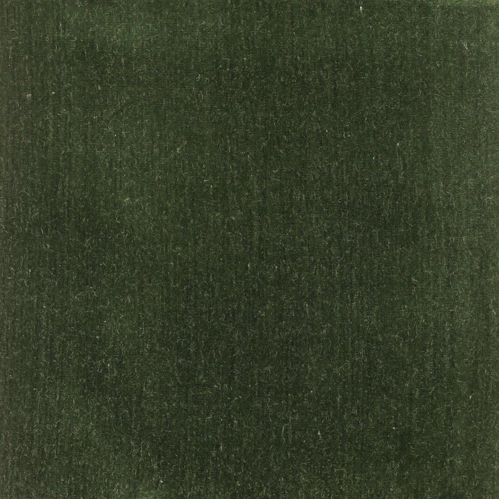 Spruce 76