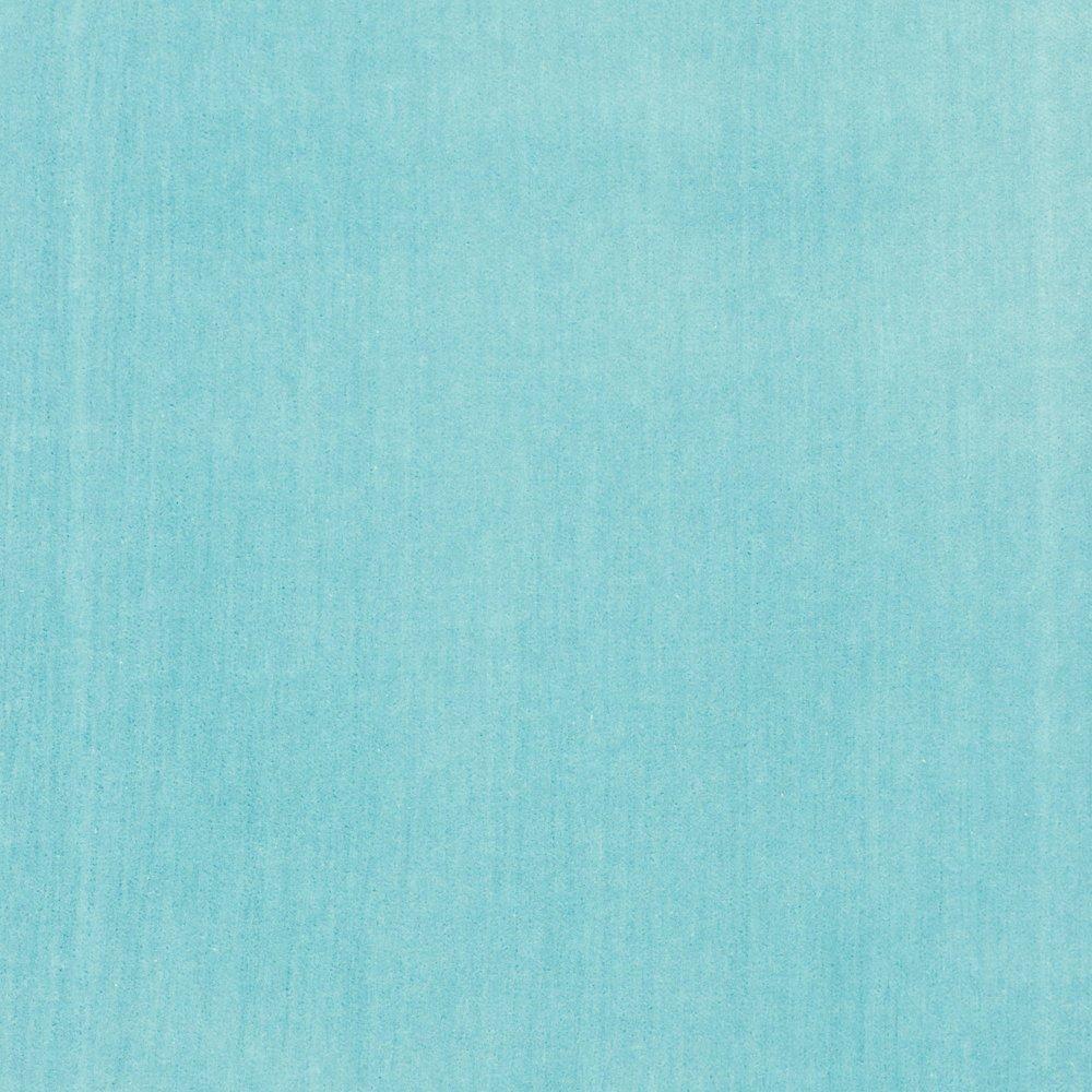 Aqua 60.jpg