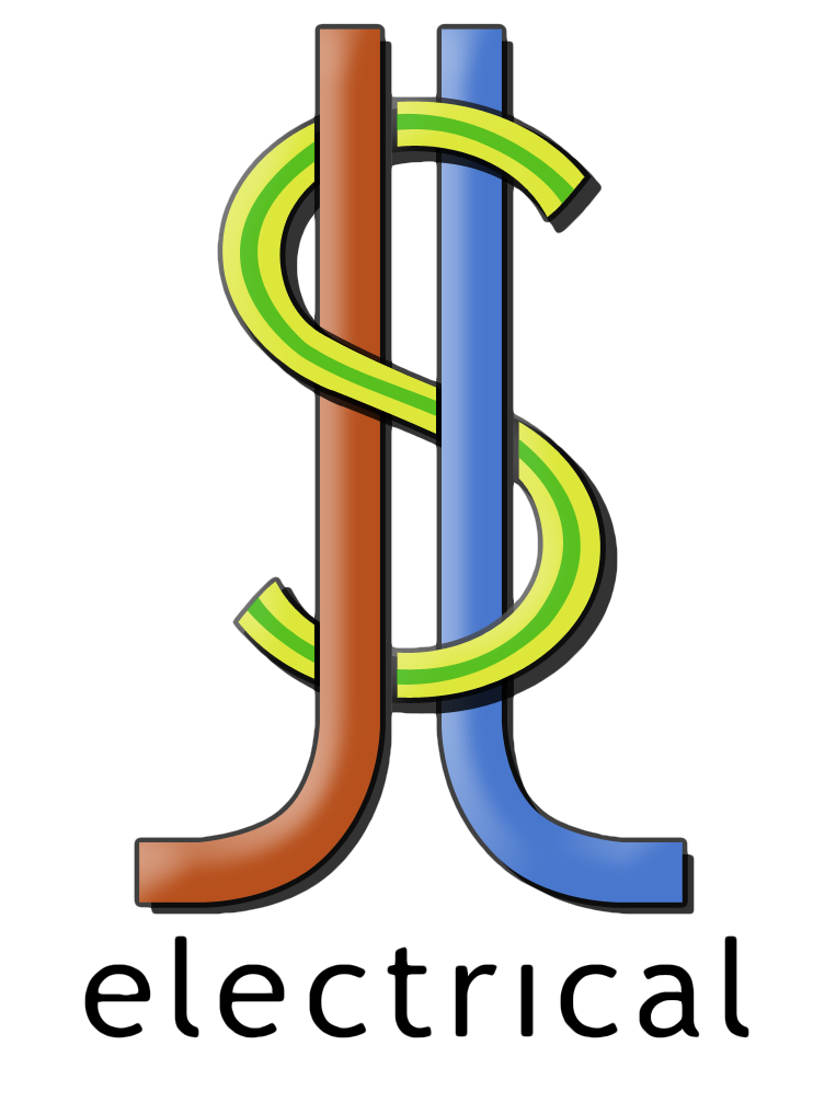 JSL Electrical
