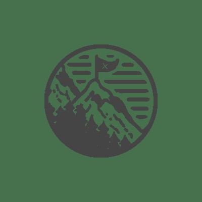Logo 40-min.png