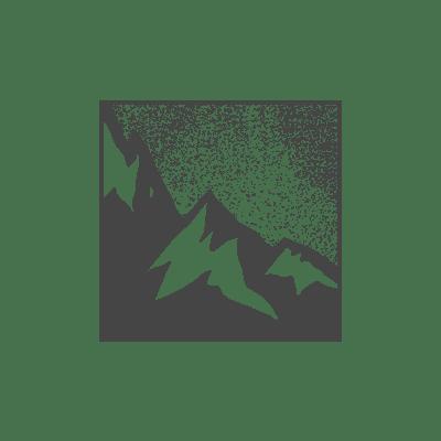 Logo 39-min.png