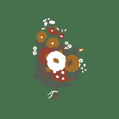 Logo 11-min.png