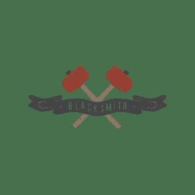 Logo 7-min.png