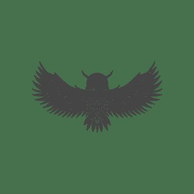 Logo 52-min.png