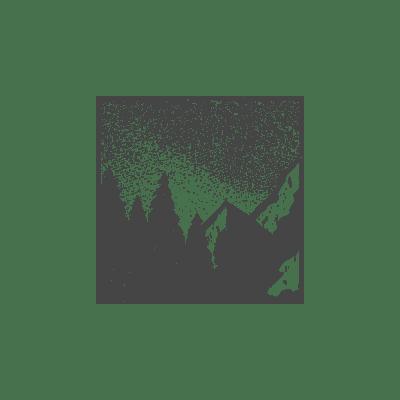 Logo 57-min.png