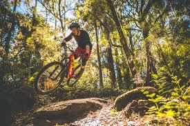 Mountain+Bike+and+Rock+Climb+Tasmania.jpg