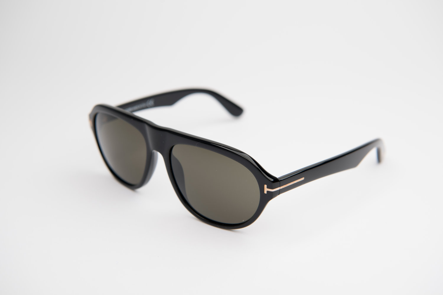 6b0157a78238f3 TOM FORD Ivan Sunglasses — florence  luxury outlet