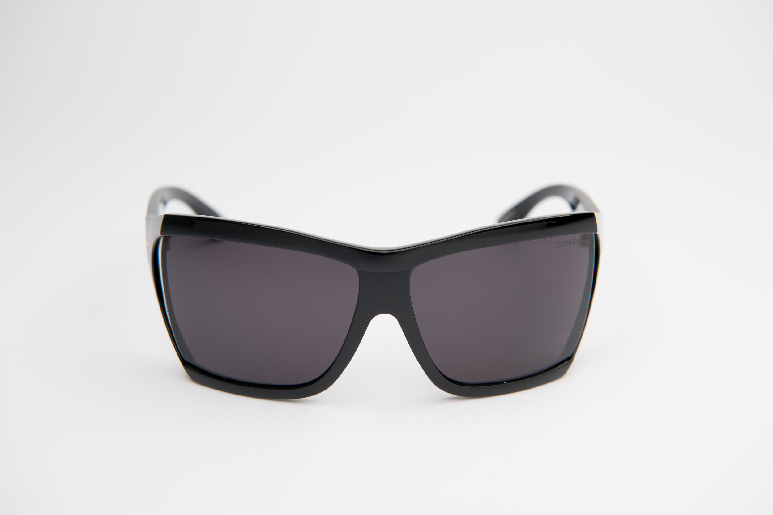 24bab71c9c908f TOM FORD Sedgewick Sunglasses — florence  luxury outlet