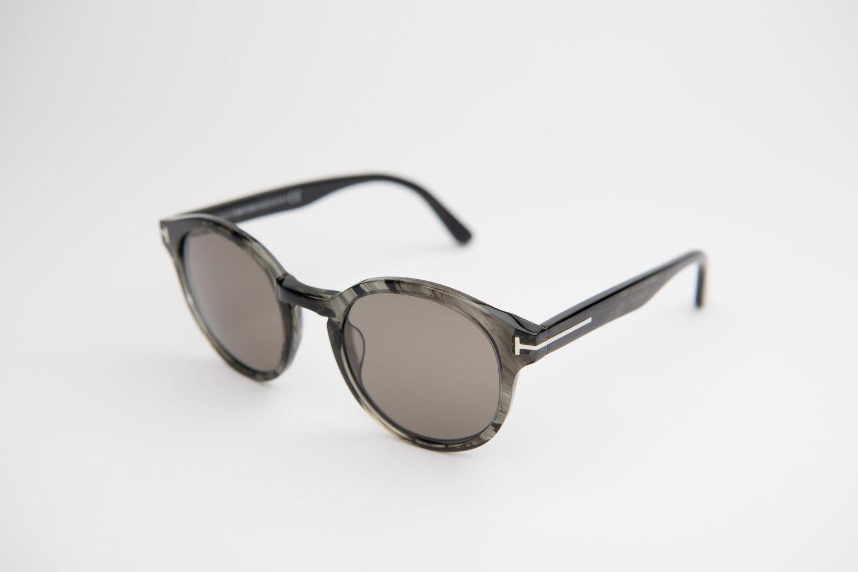 47dd6bdf510edf TOM FORD Lucho Sunglasses — florence  luxury outlet