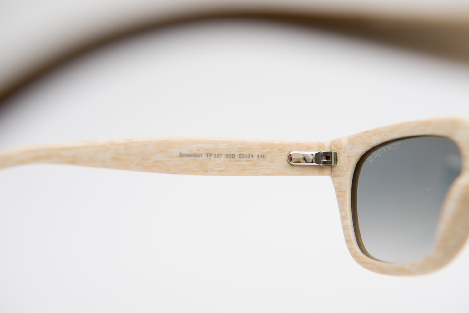 bb4a77d0ec31ca TOM FORD Snowdon Sunglasses — florence  luxury outlet