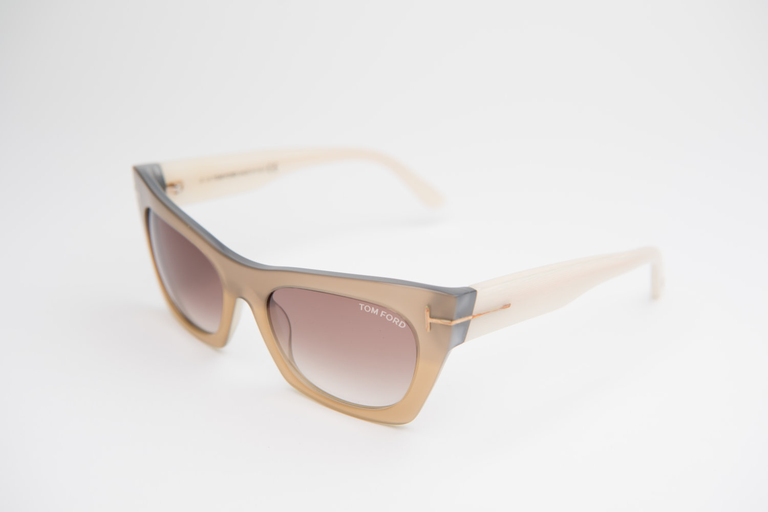 dc33e520bded31 TOM FORD Kasia Sunglasses — florence  luxury outlet