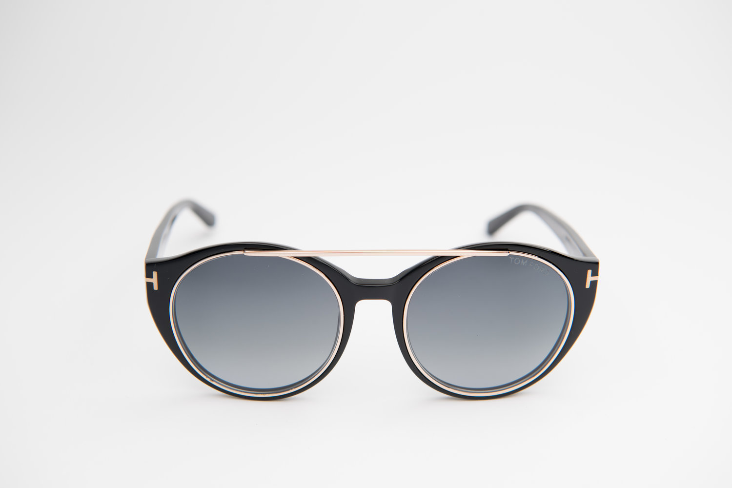 8c4f69b0513586 TOM FORD Joan Sunglasses — florence  luxury outlet