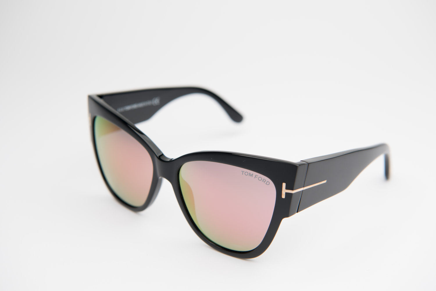de66074b999dc2 TOM FORD Anoushka — florence  luxury outlet
