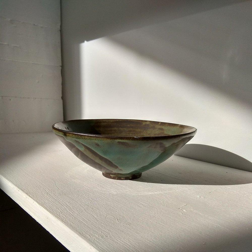 Dark forest v bowl2.jpg