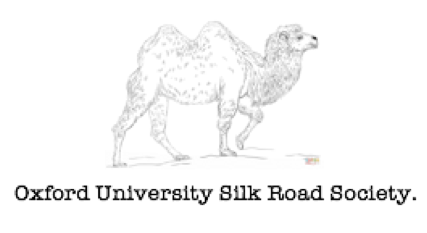Silk Road Society