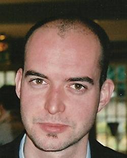 Chris Odgen