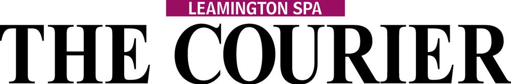 Tustains_have_teamed_up_with_The_Leamington_Courier_and_Tissot_watches_to_reward_our_local_unsung_sporting_heroes_95494.jpeg