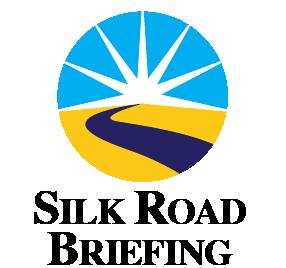 SRB logo.png