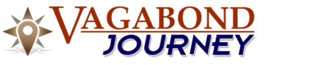 Vagabond-Journey-Top-100-Travel-Blogs.jpg
