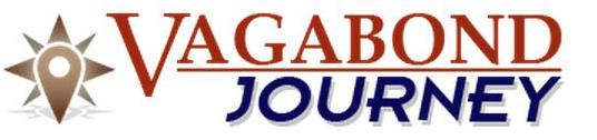 Vagaband Journey