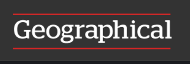 Geographical-logo.png
