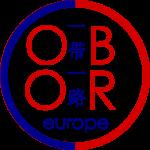 OBOR Europe