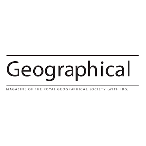 Geographical 14.39.43.png