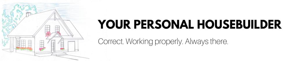 personal-housebuilder.png