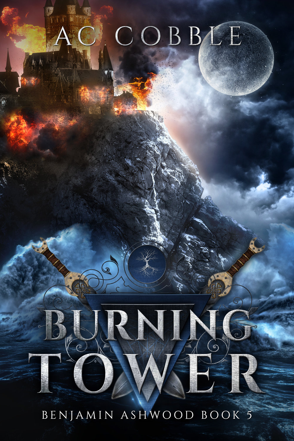 Burning Tower - Benjamin Ashwood Book 5.jpg