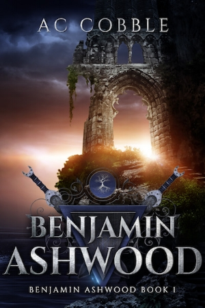 2016-727 eBook AC Cobble Benjamin Ashwood B01.jpg