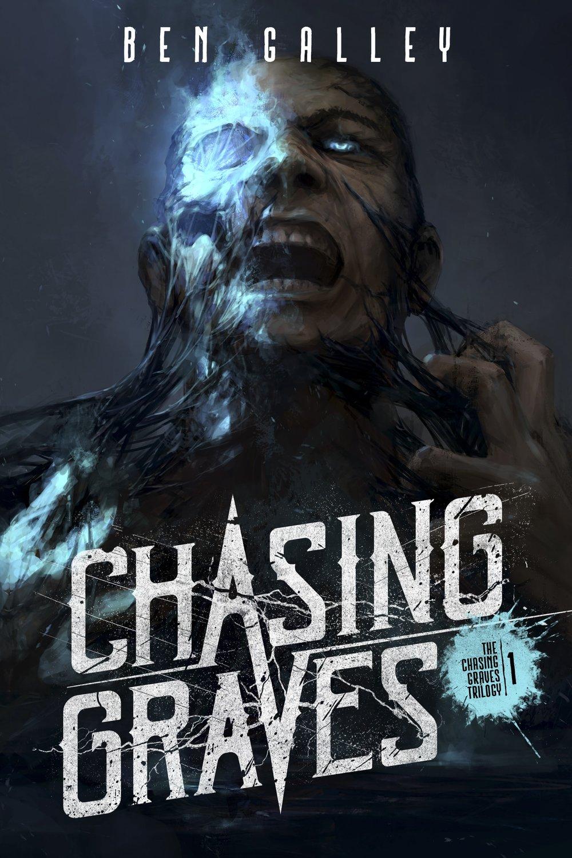 Chasing Graves Final S.jpg