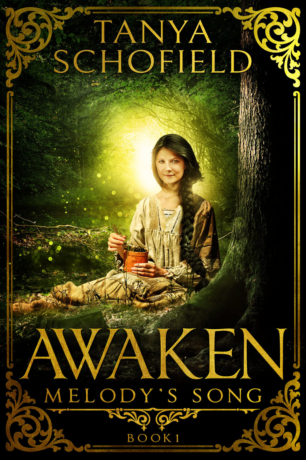 Awaken - Melody's Song Book 1.jpg