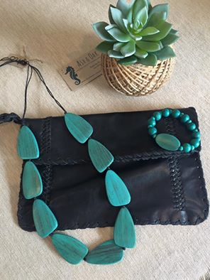 blue bag and necklace.jpg