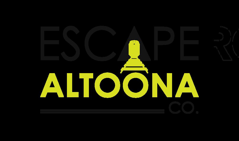 Escape Altoona Co 2 White bg   v1.png