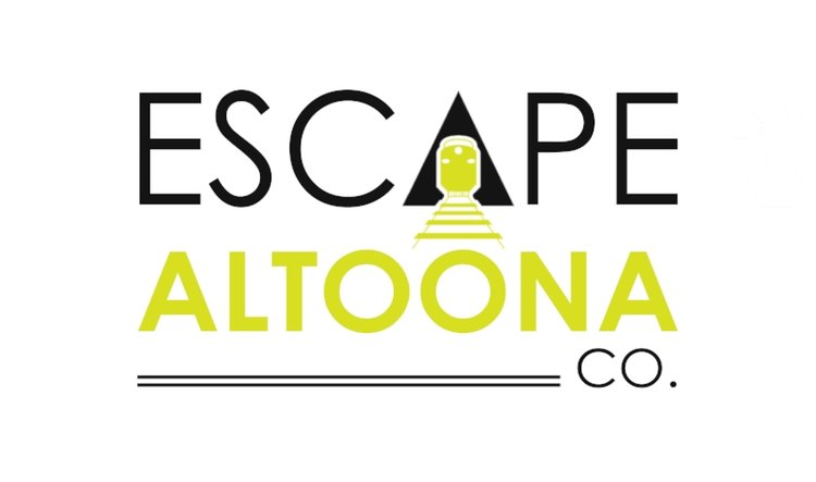 EscapeAltoona.com