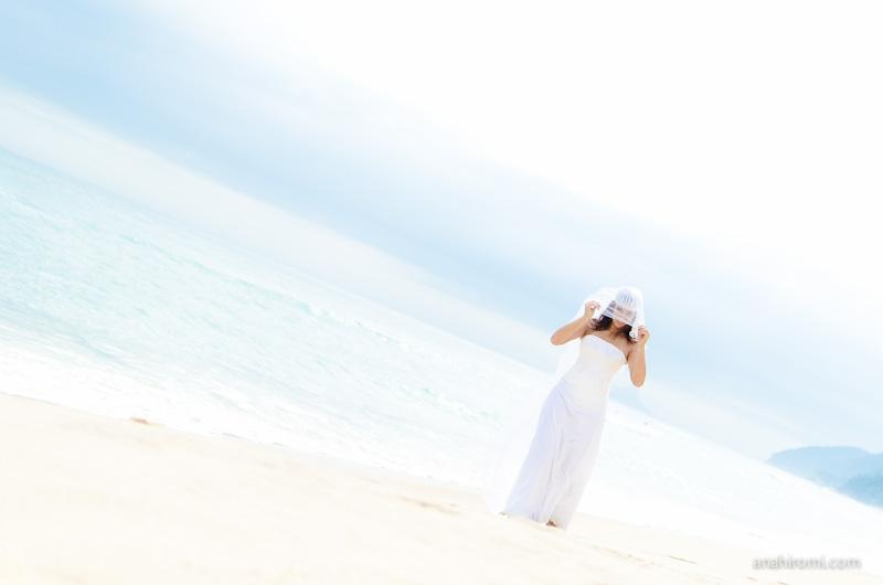 Ana-Hiromi_Ensaio-Praia_Noiva_Katia-34.jpg