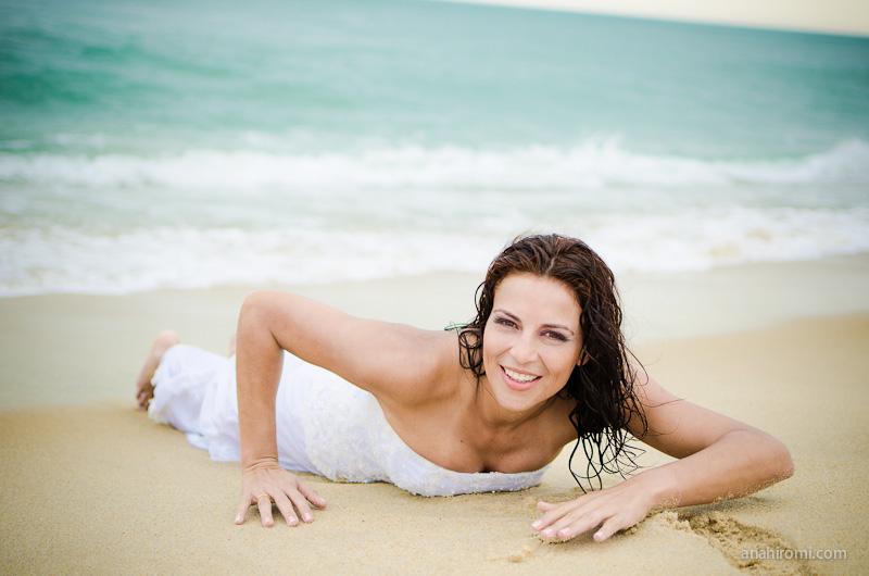 Ana-Hiromi_Ensaio-Praia_Noiva_Katia-40.jpg