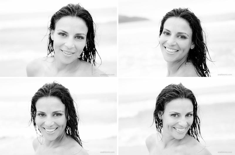 Ana-Hiromi_Ensaio-Praia_Noiva_Katia-42.jpg