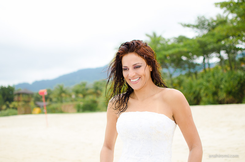 Ana-Hiromi_Ensaio-Praia_Noiva_Katia-43.jpg