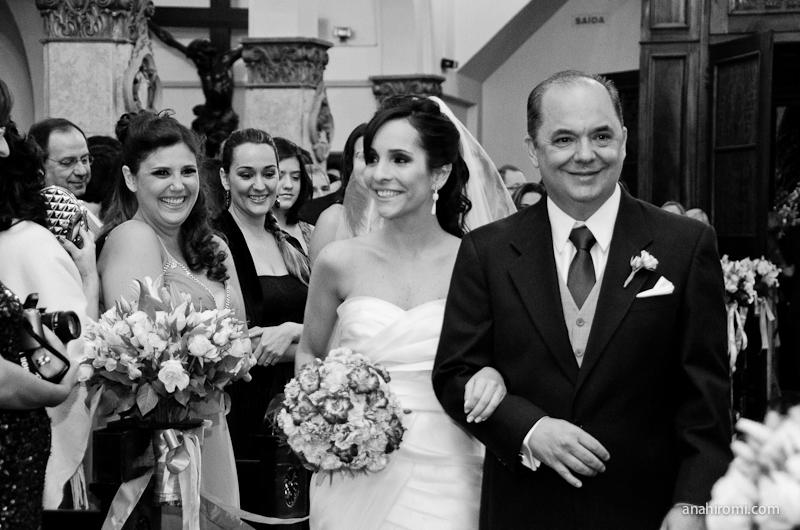 AnaHiromi_Casamento_RafaVitor-09.jpg