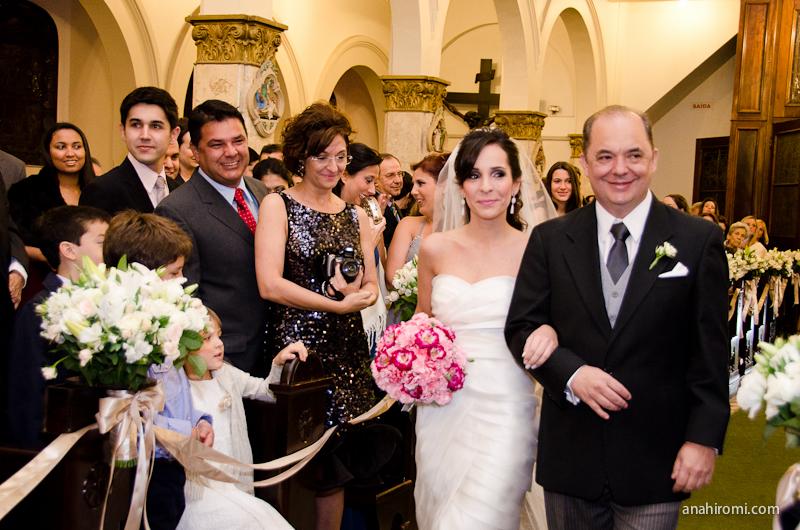 AnaHiromi_Casamento_RafaVitor-10.jpg