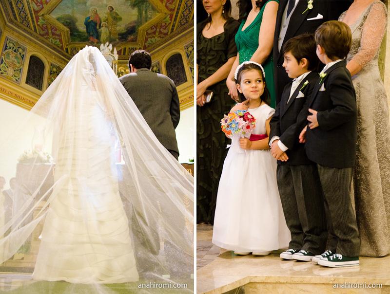 AnaHiromi_Casamento_RafaVitor-15.jpg
