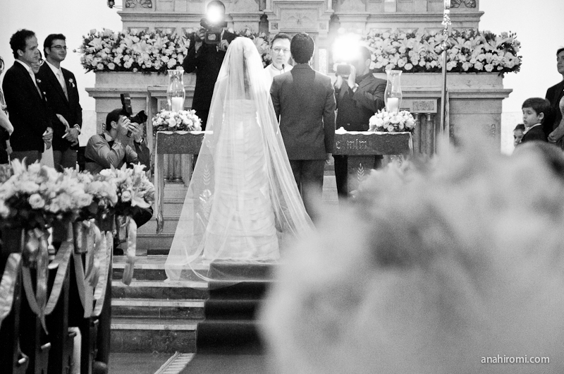 AnaHiromi_Casamento_RafaVitor-18.jpg